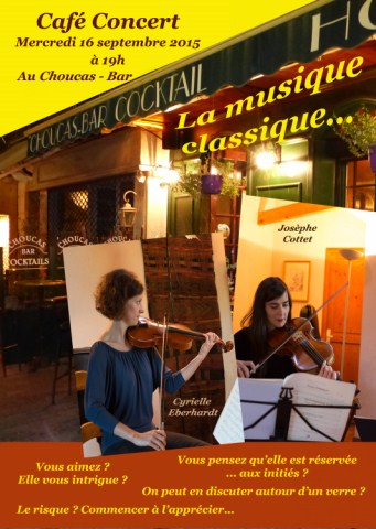 Affiche Cafe - Concert Choucas 16-09-15 [640x480]