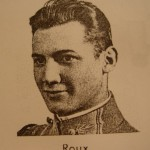3-1-1-2 Jean Saint Cyr promotion Joffre1930-32 [800x600]