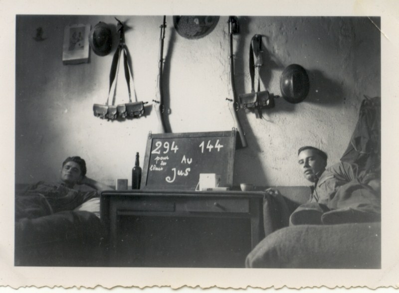 La chambre [800x600]