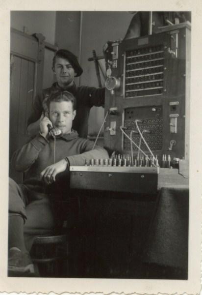 Le radio [800x600]