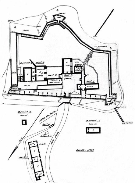 Plan de masse nettoye 1-500ème [800x600]