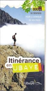 itinérance en Ubaye [800x600]