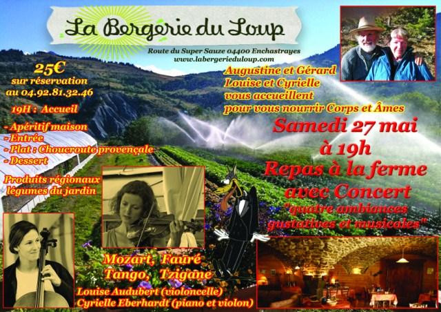 Affiche Bergerie du Loup 17-05-27 [640x480]