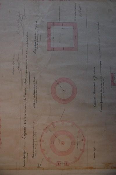 DSC_9159 [800x600]